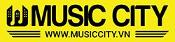 Music City - Tổng Kho Piano, Guitar, Organ | Dịch Vụ Giáo Dục Âm Nhạc