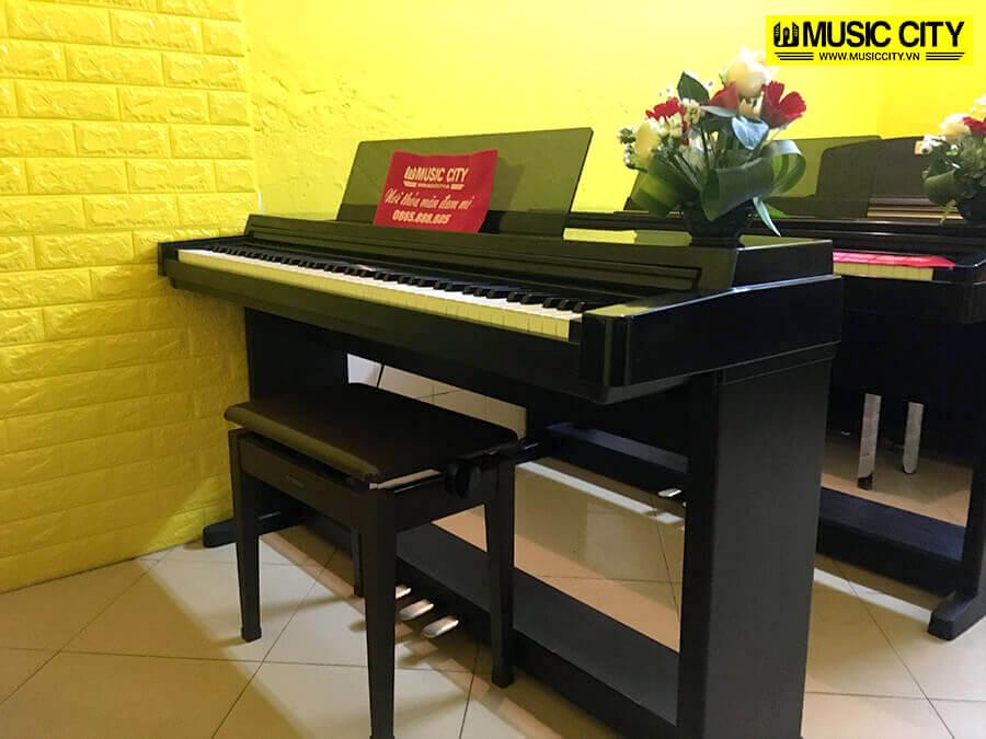 5 Cây Đàn Piano Cũ Chất Lượng Nhất Trong Tầm Giá 5 - 15 Triệu