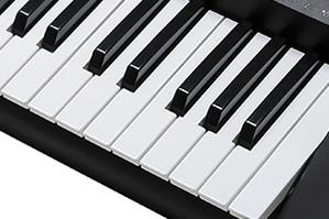 Hình ảnh Đàn Organ Kurzweil KP80 tại Music City