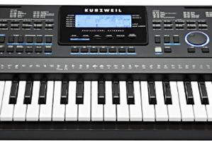 Hình ảnh Đàn Organ Kurzweil KP150 tại Music City