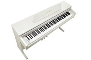 Hình ảnh đàn Piano Kurzweil M100 tại Music City