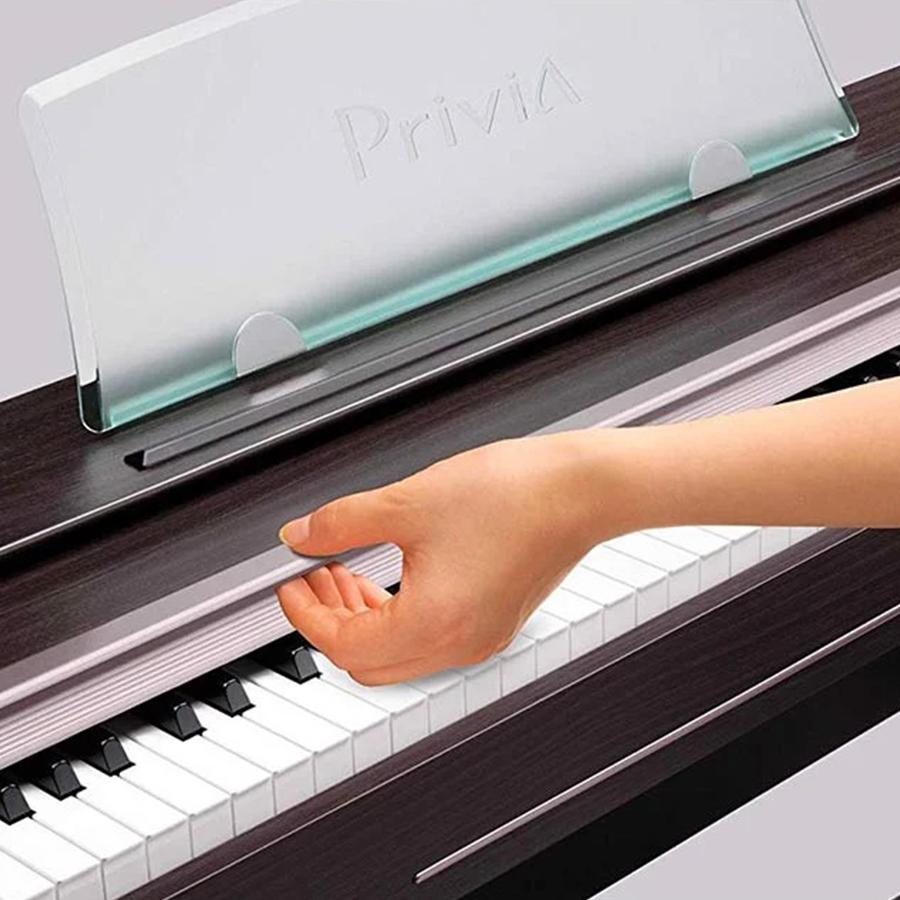 Hình ảnh Đàn Piano Casio PX720 tại Music City