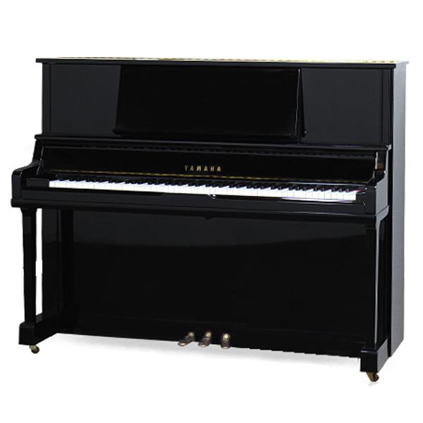 Hình ảnh Đàn Piano Yamaha UX10A tại Music City