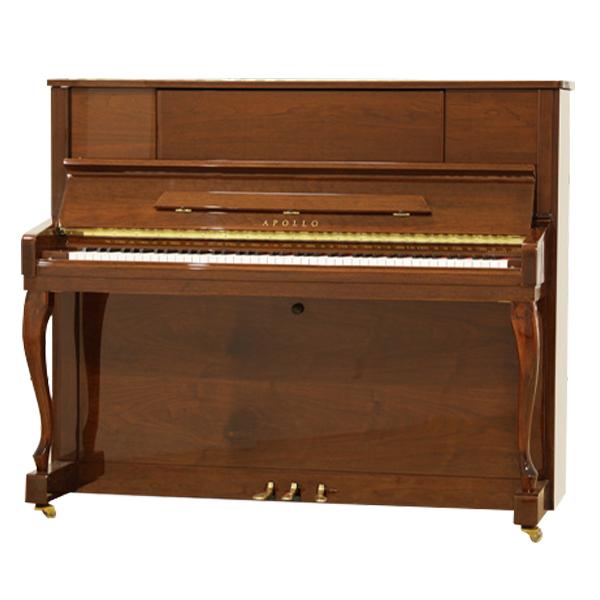Hình ảnh Đàn Piano Apollo A122DX tại Music City