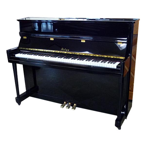 Hình ảnh Đàn Piano Atlas FA10 tại Music City