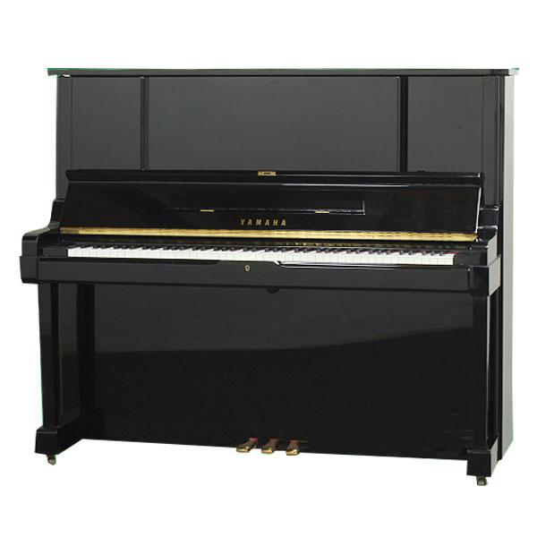Hình ảnh đàn Piano Yamaha YUX tại Music City